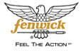 Fenwick Fishing Logo